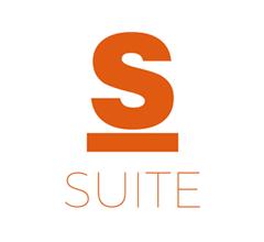 22. Suite Soria