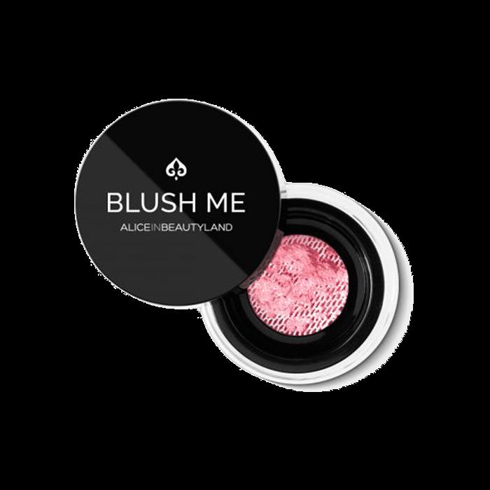 Blush Me DREAMY