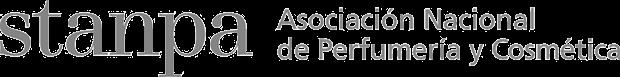 STANPA Asociacion Nacional de Perfumería y Cosmética